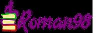 forum.roman98.com